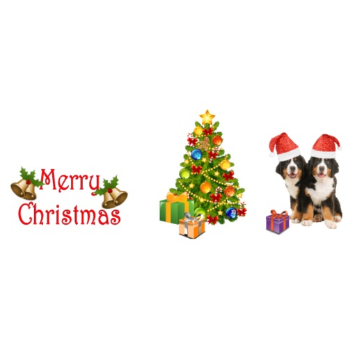 Merry Christmas w Berners wrap around.png