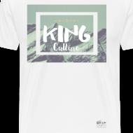 Design ~ King Culture Mountain Men