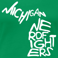 Design ~ MSU Nerdfighters