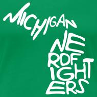 Design ~ MSU Nerdfighters