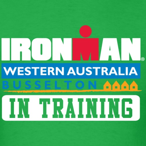 im_western_australia_it_alt