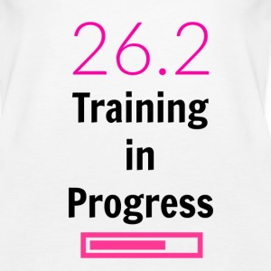 26.2 Training Tank - Women's Premium Tank Top