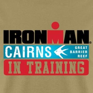 im_cairns_it