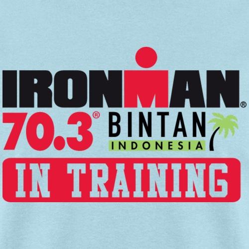 703_bintan_it