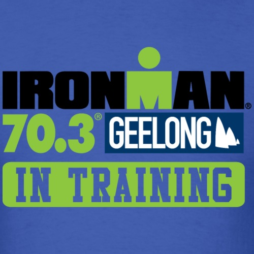703_geelong_it