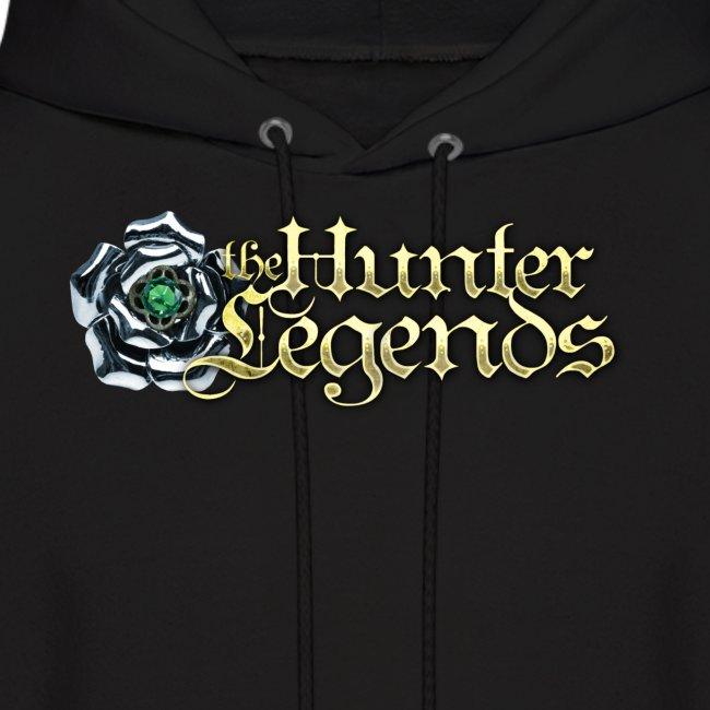 Hunter Legends Hoodie