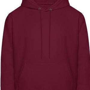 Liquor Hoodies Amp Sweatshirts Spreadshirt