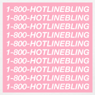 Design ~ 1800HOTLINEBLING
