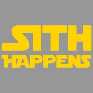 sithhappens