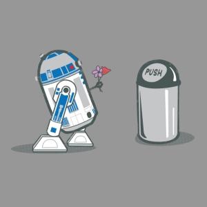 robot_crush_spreadshirt
