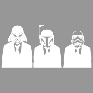 vader, fett, & stormtrooper in suits 1_