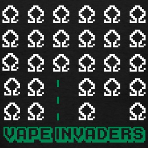 VAPE INADERS T-Shirts - Men's T-Shirt