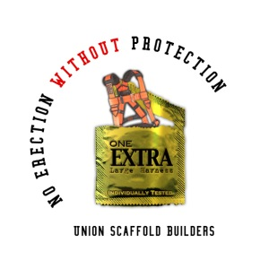Union Scaffold Builders - No Erection Without Pro