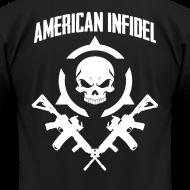 Design ~ Invictus Rifles