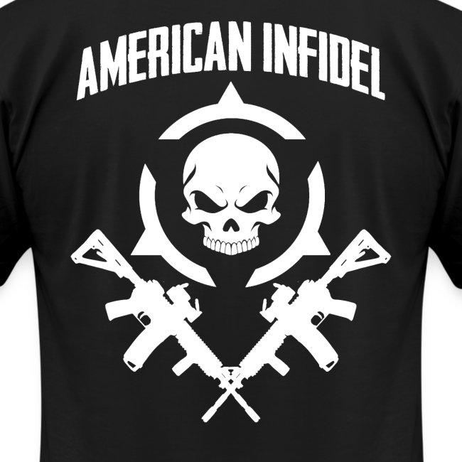 Invictus Rifles