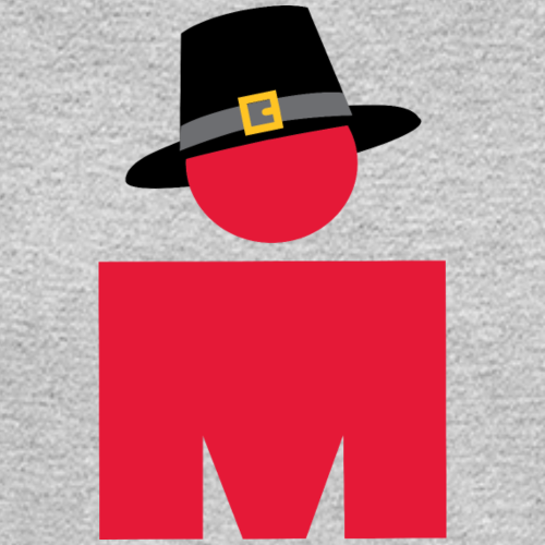 pilgrim_mdot