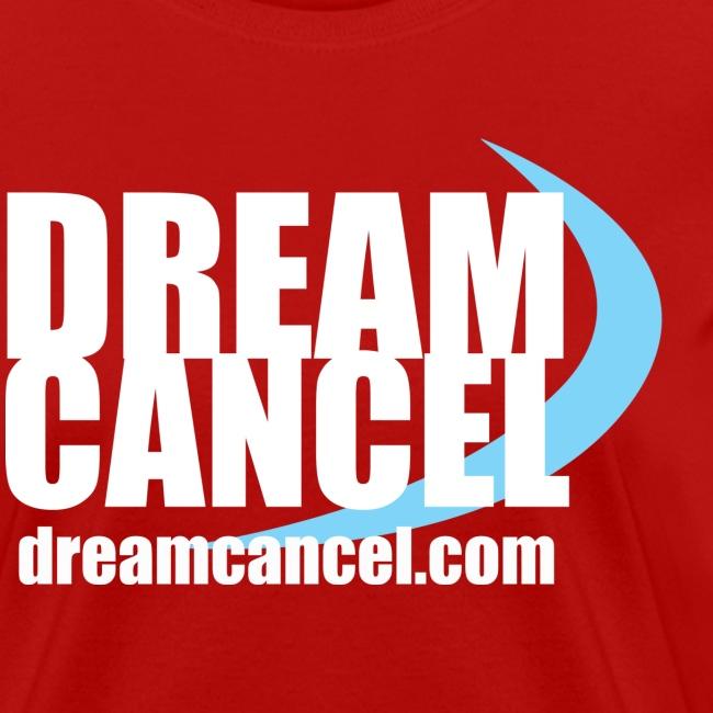 Dream Cancel Shirt (Womens)