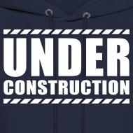 Design ~ Under construction