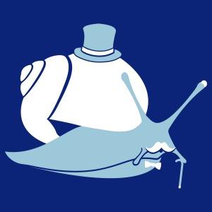 sir snail