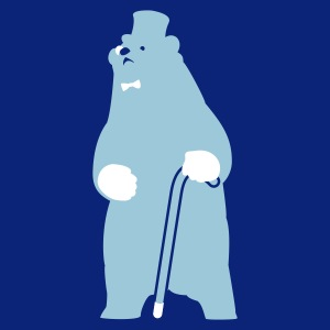 sir bear