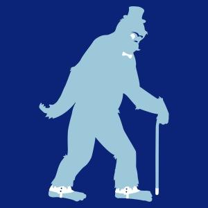 sir bigfoot