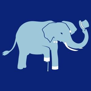 sir elephant
