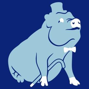 Sir Pig