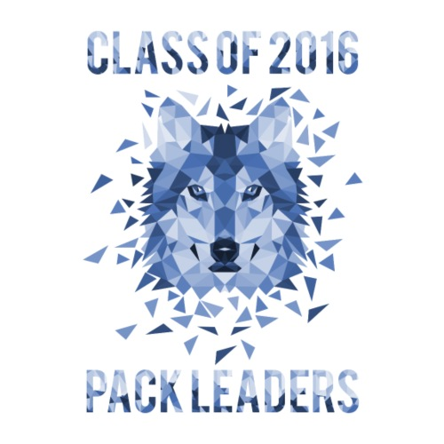 Wolf-Pack-Leaders-Large