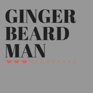 Ginger Beard Man.png