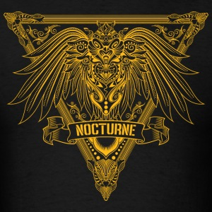 Nocturne - Men's T-Shirt