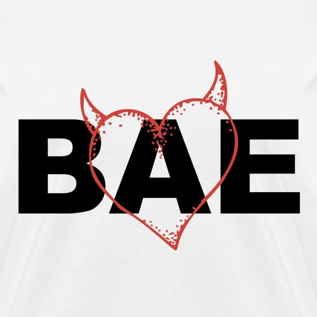 Bae Black