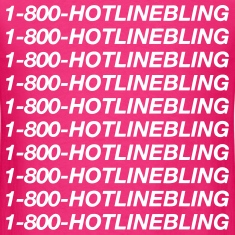 1-800-HOTLINE BLING 1800 Hotline Bling 1 800 T-Shirts