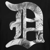 Design ~ D Lion