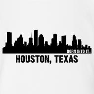 Design ~ houston, texas