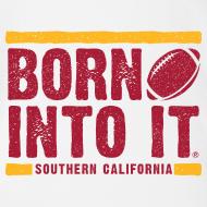 Design ~ southern califorina