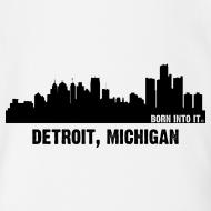 Design ~ detriot, michigan