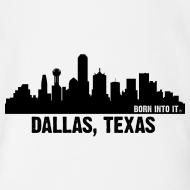 Design ~ dallas, texas