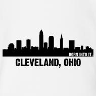 Design ~ cleveland, ohio