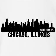 Design ~ chicago, illinois
