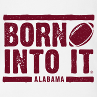 Design ~ alabama