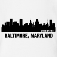 Design ~ baltimore, marylard