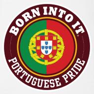 Design ~ portuguese