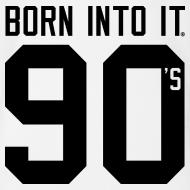 Design ~ 90s