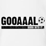 Design ~ goal