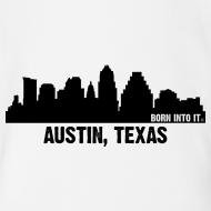 Design ~ austin, texas