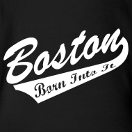 Design ~ boston, mass