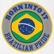 Design ~ brazil