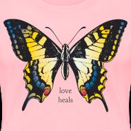 Design ~ Love Heals