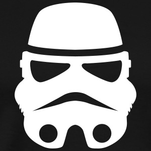 Stormtrooper - Men's Premium T-Shirt