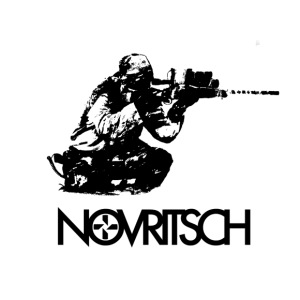 Novritsch Airsoft